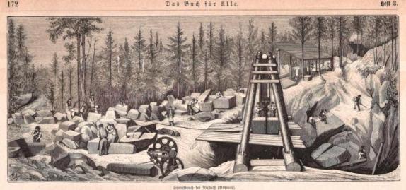 kopie--2----kamenolom-nixdorf-datovano-1884.jpg
